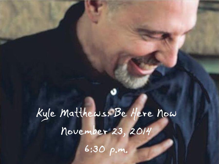 Kyle-Matthews-November-2014-Website