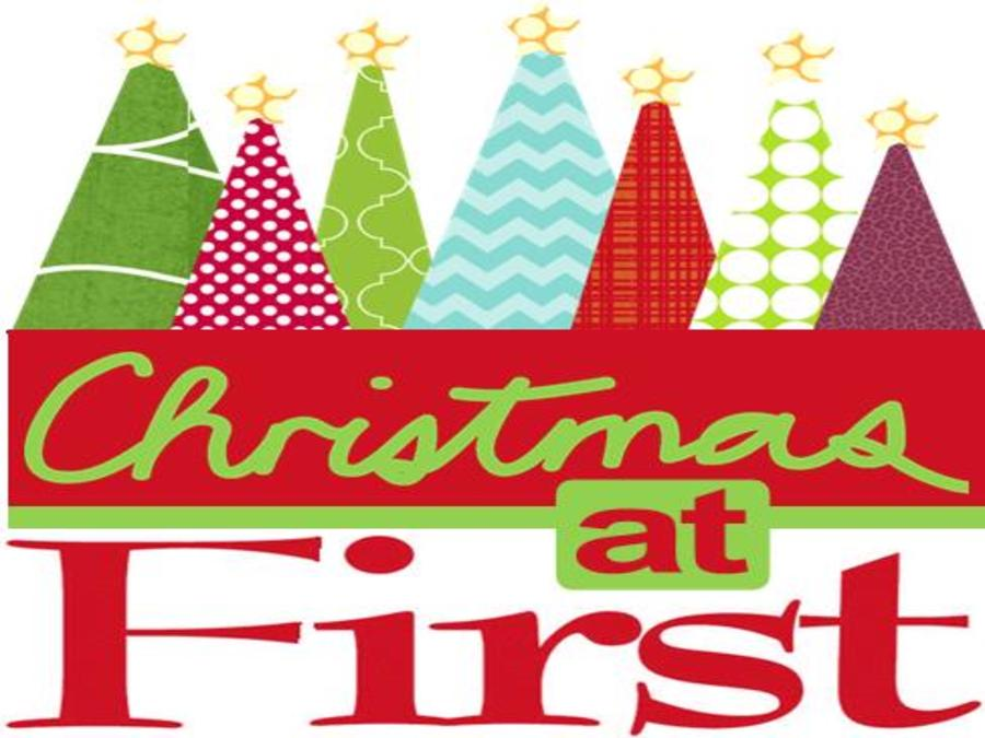 christmas-at-first-web