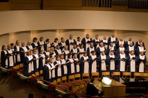 Sanctuary Choir 12-2014 (800x533)
