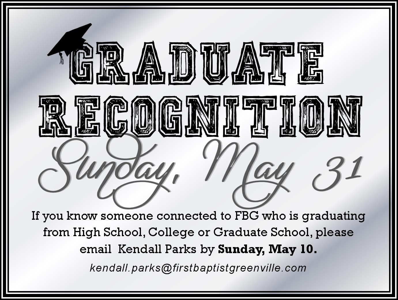 GRAD-SUNDAY-2015.small-image.SOCIALMEDIANEWS