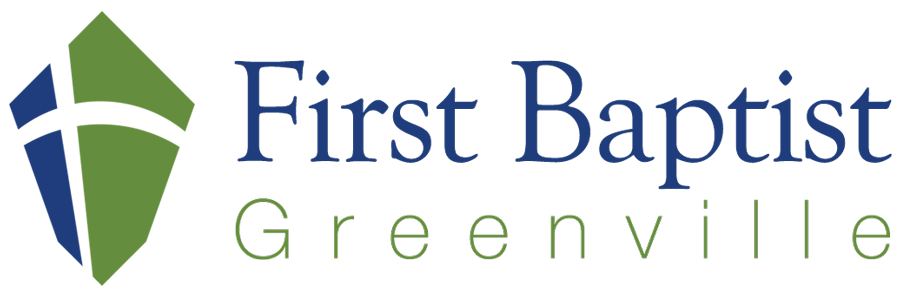 First Baptist Greenville