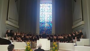 FBC_Youth_Choir_Jubilate
