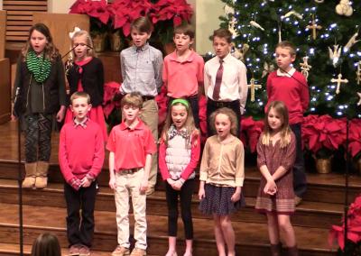 christmas-children-1
