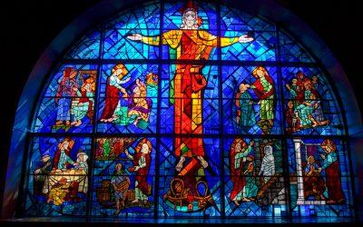 Symbols of Our Faith