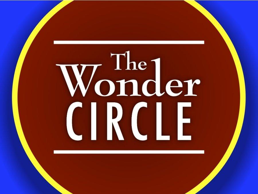 Wonder-Circle