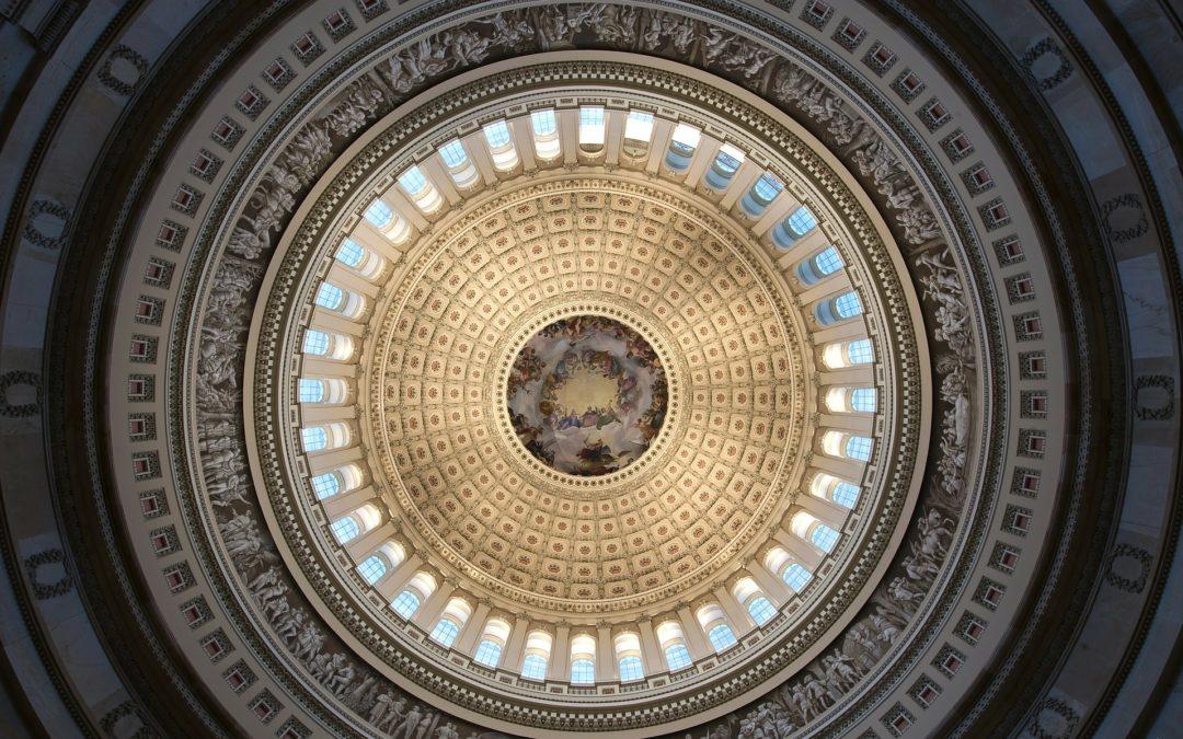 Roadrunners Trip to Washington, DC: September 16-20, 2022!