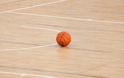 2019-20 Church Basketball Season Recap